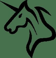 edmund-arnold-einhorn