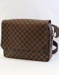 993b8ea57a70f Accessoires · Louis Vuitton ...