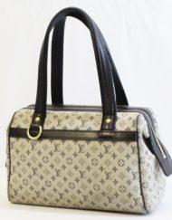 6d1fa7a08d0fe Louis Vuitton – Juwelier Edmund Arnold